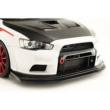 mitsubishi evolution 10 mitsubishi evo x varis wide body kit full kit c price