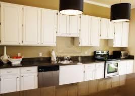 White Kitchen Unit Ideas White Rustic Kitchen Cabinets Furniture Ideas Deltaangelgroup