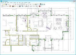 blue print designer blueprint home design blueprint design software medium size of