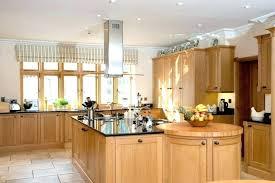 kitchen island extractor fan kitchen design with range cooker kitchen island extractor kitchen