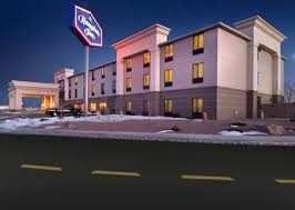 Comfort Suites Gallup New Mexico Hampton Inn Gallup West Nm Hotel And Lodging
