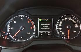 Audi Q5 6 Cylinder - 2015 audi q5 tdi 30 mpg first drive review