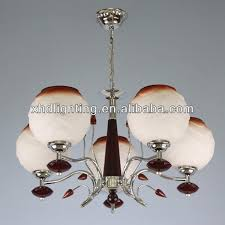 Colored Chandelier Light Bulbs Color Changing Chandelier Bulbs Color Changing Chandelier Bulbs
