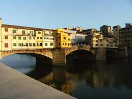 florence mielilla apartment italy booking com