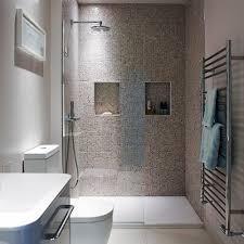 en suite shower room ideas christmas2017
