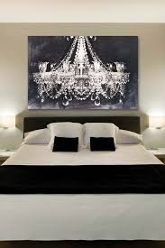 Bedroom Chandelier Ideas 572 Best Chandeliers Images On Pinterest Chandeliers Crystal