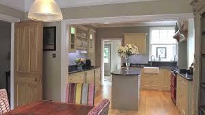 Neptune Kitchen Furniture Neptune Chichester Kitchen Hook Hshire Beau Port Kitchens