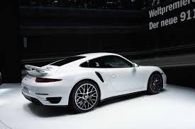 porsche 911 convertible white 2012 porsche 911 turbo s cabriolet