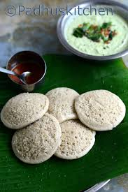 quinoa cuisine quinoa idli recipe healthy breakfast dinner recipes padhuskitchen