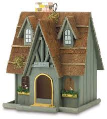 birdhouses houzz
