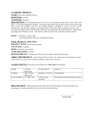 Making The Best Resume by Anand Resume