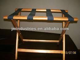 luggage racks for bedroom luggage racks for bedroom bedroom at real estate