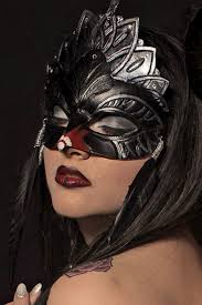 570 best masks and masquerade images on pinterest masks