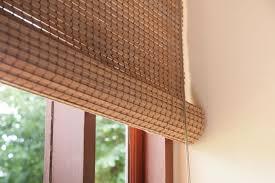 custom bamboo blinds australia melbourne vic sydney nsw