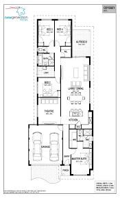 odyssey floor plan odyssey lh br jpg