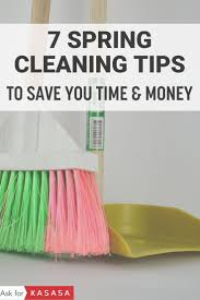 How To Do Spring Cleaning 2409 Best Images About Spring Cleaning Tips And Tricks On