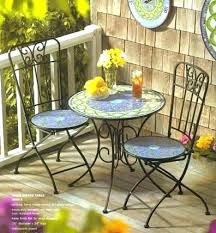 outdoor cafe table and chairs outdoor bistro table set bistro tables and chairs outdoor bistro