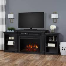 Fireplace Console Entertainment by Entertainment Center Fireplaces Shop The Best Deals For Oct 2017