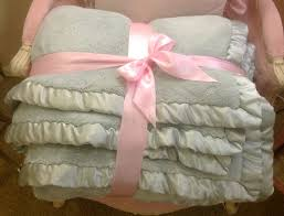 Simply Shabby Chic Blankets by Amazing 28 Simply Shabby Chic 2 Ply Blanket Simply Shabby Chic