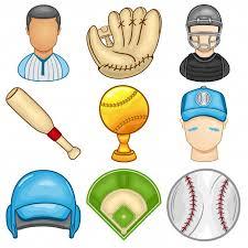 baseball hat vectors photos and psd files free download
