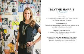 Stella And Dot Business Cards The Founders Of Stella U0026 Dot The Everygirl