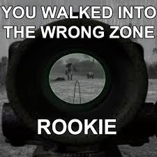 Stalker Meme - you came to the wrong zone s t a l k e r know your meme
