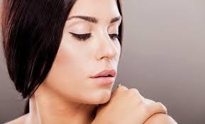 Makeup Classes San Jose Ca Permanent Makeup Deals U0026 Coupons Groupon