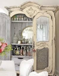How To Shabby Chic Paint by Room Designs Creative Wedding Shabby Chic Paint