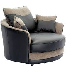 Club Swivel Chairs by Barrel Chair Swivel Modern Chairs Quality Interior 2017