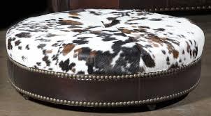 Cheap Sleeper Sofas Cheap Sleeper Sofa Bed Tourdecarroll Com