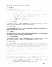 Proof Of Employment Template Customer Service Cover Letter No Experience Image Result For Law