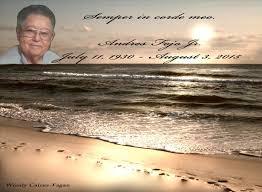andres fojo obituary gotha florida legacy com