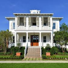 Southern Style Homes 90 best coastal home southern images on pinterest board and