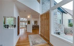 home design district west hartford 91 balfour dr west hartford ct 06117 realtor