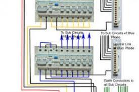 rcbo wiring diagram australia wikishare