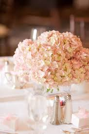 hydrangea wedding centerpieces 21 simple yet rustic diy hydrangea wedding centerpieces ideas page 2