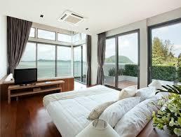 Best Bedroom Ideas Book Images On Pinterest Bedroom Designs - Bedroom designed