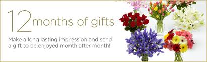 monthly flower delivery monthly flower delivery plant of the month from ftd