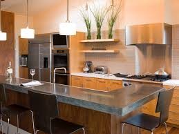 copper backsplash for kitchen new york copper backsplash ideas kitchen traditional with farm
