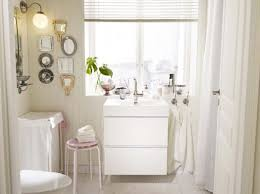Ikea Bathrooms Designs House Tweaking