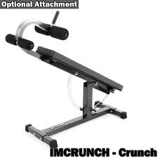 Bench Gym Equipment Ironmaster Super Bench Compact Versatile Sam U0027s Fitness