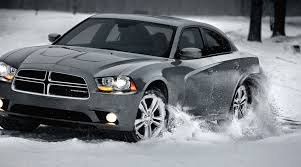 awd dodge charger dodge charger awd the official of dodge