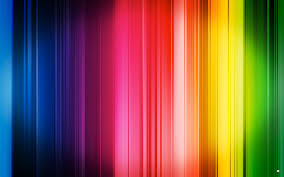 colorful abstract backgrounds free download pixelstalk net