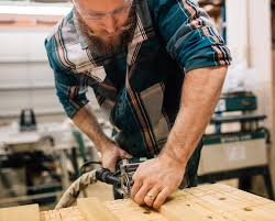 Woodworking Shows 2013 Las Vegas profiles of wood industry 40 under 40 class of 2017 woodworking