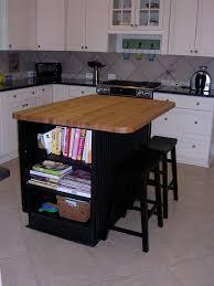 crosley butcher block top kitchen island kitchen decorating fabulous butcher block island top for black