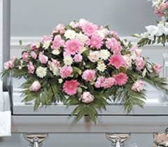 chico florist casket spray ctt59 11 chico florist