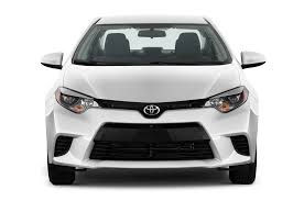toyota l 2015 toyota corolla reviews and rating motor trend