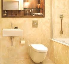 travertine tile bathroom ideas 44 best travertine tiles images on travertine floors