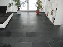 Wohnzimmer Design Mit Stein Fliesen Im Wohnzimmer Sketchl Com