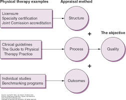 evidence based practice does it work in practice evidence into